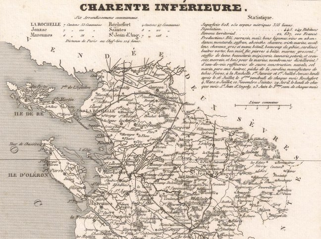 charente_inferieure_nord