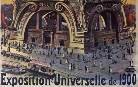 grand_globe_celeste_exposition_universelle_._btv1b9015822g_-_copie