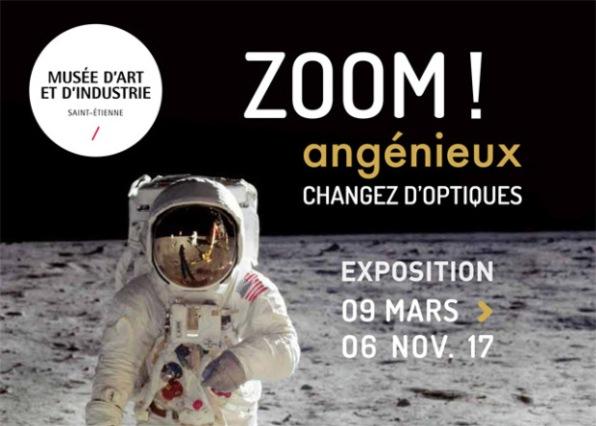 inspirationsgraphiques-histoire-pierre-angenieux-optique-photographie-zoom-cinema-exposition-04