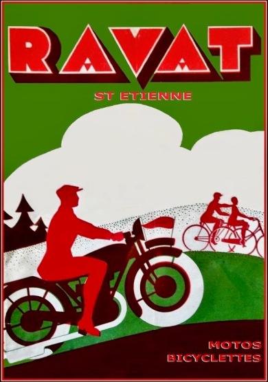 ravat-25