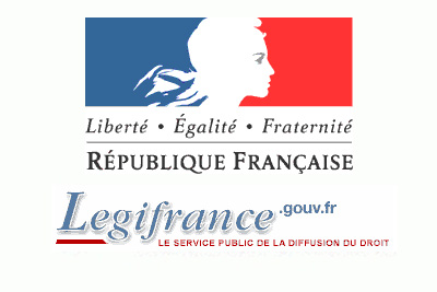 LEGIFRANCE-plus-grand