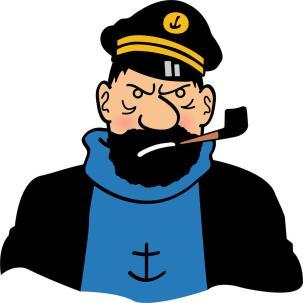 mille-sabords-le-capitaine-haddock-est-vraiment-increvable,M360308